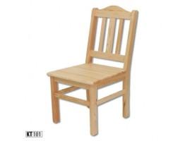 Stoličky - KT101