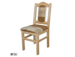 Stoličky - KT102