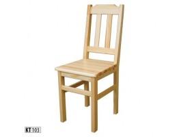 Stoličky - KT103
