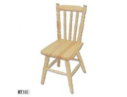 Stoličky - KT105