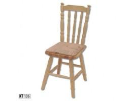 Stoličky - KT106