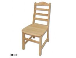 Stoličky - KT109
