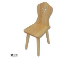 Stoličky - KT110