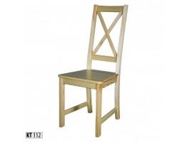 Stoličky - KT112