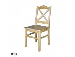 Stoličky - KT113