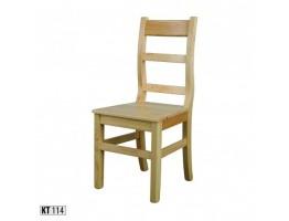Stoličky - KT114