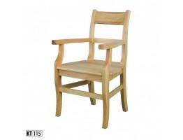 Stoličky - KT115