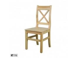 Stoličky - KT116