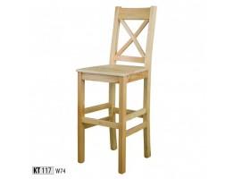 Stoličky - KT117