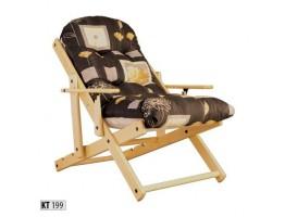 Stoličky - KT199