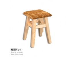 Rohové lavice - NR114