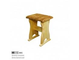 755326e022 Borovicová rohová lavica - NR115. Stolička z masívneho borovicového dreva  ...