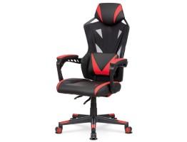 Kancelarske stoličky