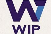 Wip Meble - e-shop nábytku