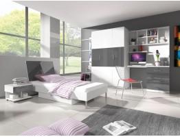Detské izby a študentské izby