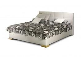 Manželská posteľ DINA