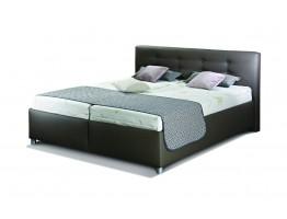 Manželská posteľ CORA